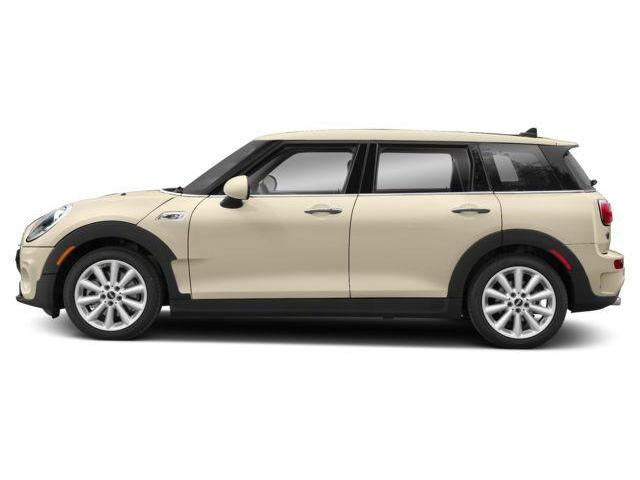 2019 MINI Clubman Cooper S (Stk: M5209) in Markham - Image 2 of 9
