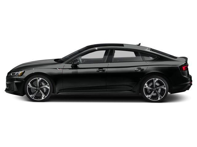 2019 Audi RS 5 2.9 (Stk: 91689) in Nepean - Image 2 of 3