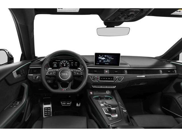 2019 Audi RS 5 2.9 (Stk: 91689) in Nepean - Image 3 of 3