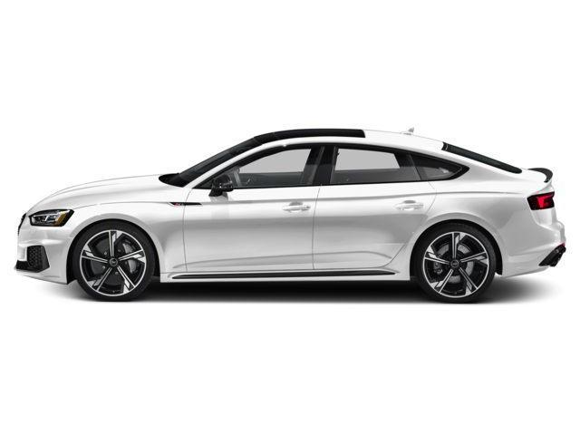 2019 Audi RS 5 2.9 (Stk: 91700) in Nepean - Image 2 of 3