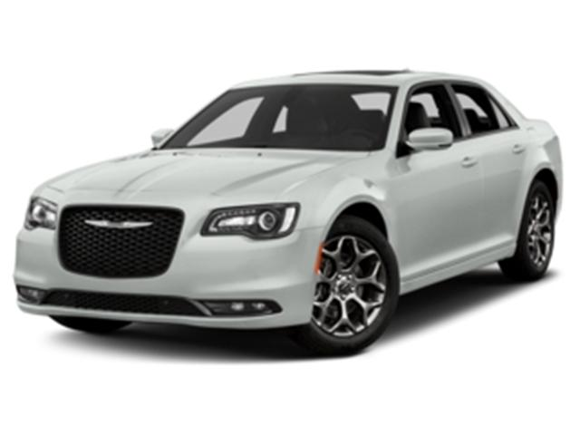 2018 Chrysler 300 S (Stk: 249447) in Truro - Image 1 of 8