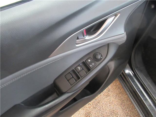 2019 Mazda CX-3 GS (Stk: 401478) in Dartmouth - Image 21 of 23