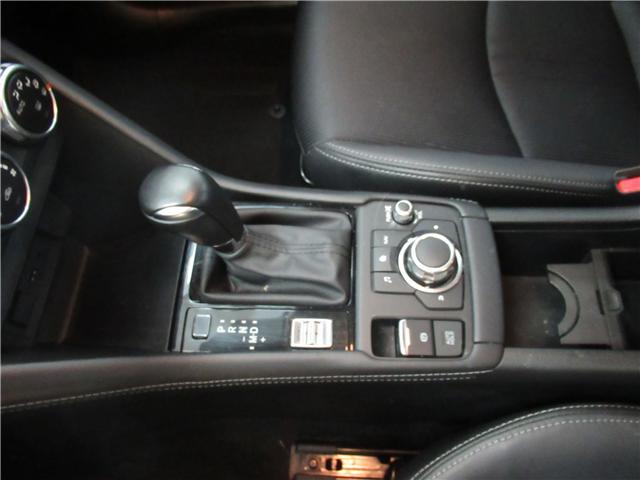 2019 Mazda CX-3 GS (Stk: 401478) in Dartmouth - Image 20 of 23