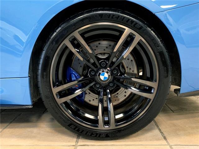 2015 BMW M4  (Stk: AP1781) in Vaughan - Image 7 of 24