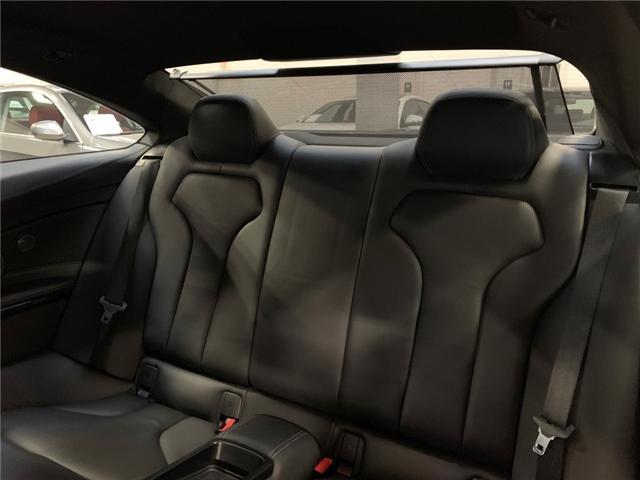 2015 BMW M4  (Stk: AP1781) in Vaughan - Image 9 of 24
