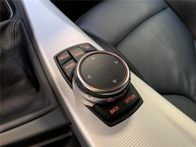 2015 BMW M4  (Stk: AP1781) in Vaughan - Image 10 of 24