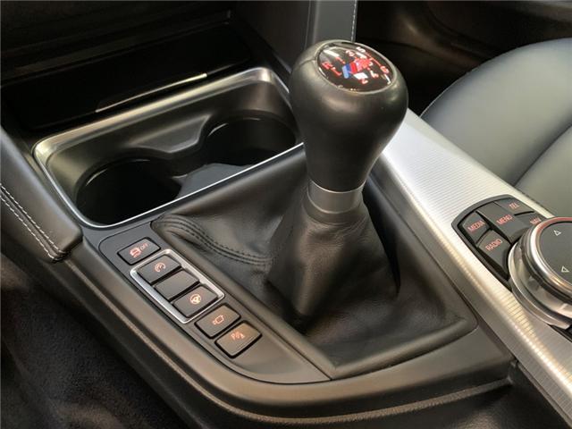 2015 BMW M4  (Stk: AP1781) in Vaughan - Image 11 of 24