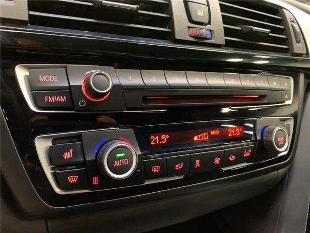 2015 BMW M4  (Stk: AP1781) in Vaughan - Image 12 of 24
