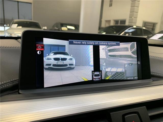 2015 BMW M4  (Stk: AP1781) in Vaughan - Image 17 of 24