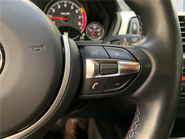 2015 BMW M4  (Stk: AP1781) in Vaughan - Image 18 of 24