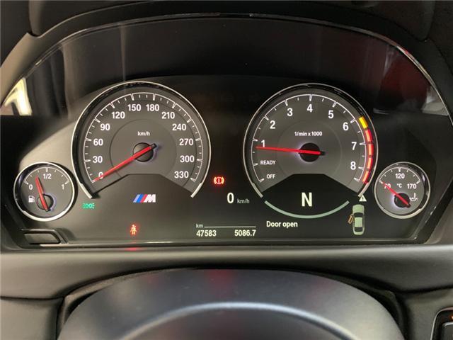 2015 BMW M4  (Stk: AP1781) in Vaughan - Image 21 of 24