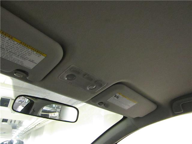2014 Toyota Yaris LE (Stk: HP3162) in Toronto - Image 23 of 29