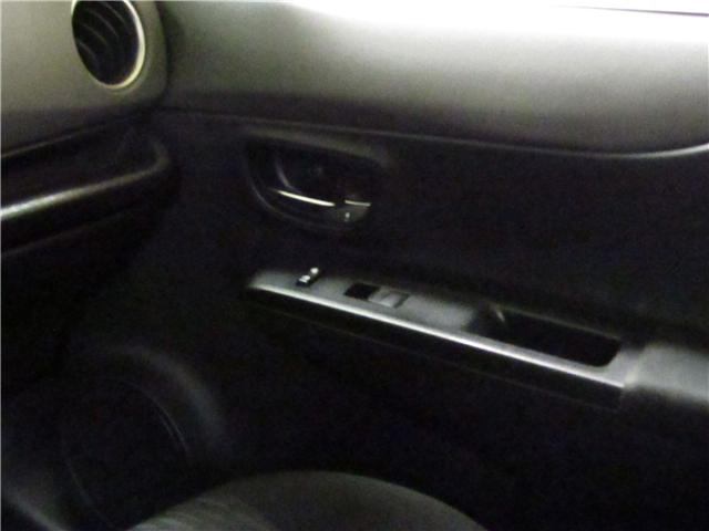 2014 Toyota Yaris LE (Stk: HP3162) in Toronto - Image 24 of 29
