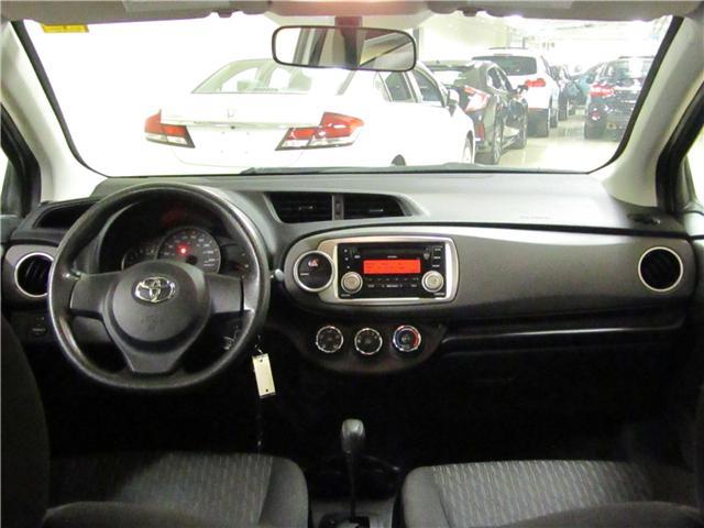 2014 Toyota Yaris LE (Stk: HP3162) in Toronto - Image 25 of 29