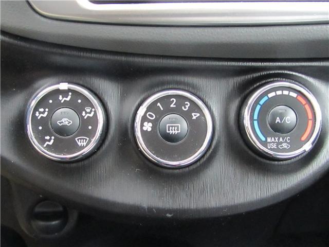 2014 Toyota Yaris LE (Stk: HP3162) in Toronto - Image 20 of 29