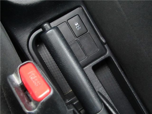 2014 Toyota Yaris LE (Stk: HP3162) in Toronto - Image 22 of 29