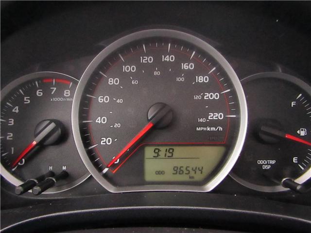 2014 Toyota Yaris LE (Stk: HP3162) in Toronto - Image 14 of 29