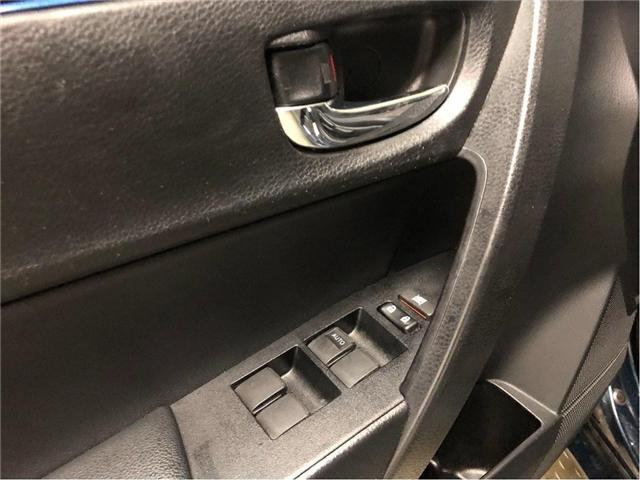 2017 Toyota Corolla SE (Stk: 881293) in NORTH BAY - Image 8 of 28