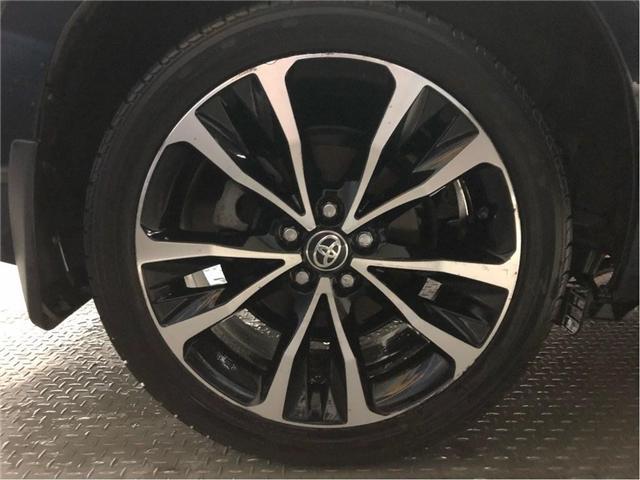 2017 Toyota Corolla SE (Stk: 881293) in NORTH BAY - Image 25 of 28