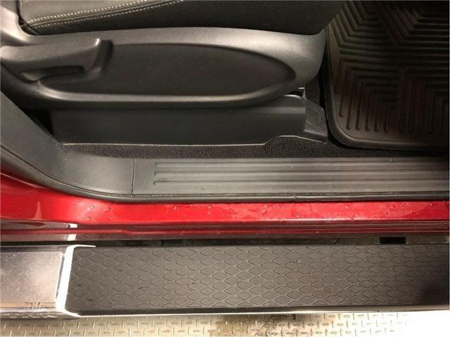 2017 Nissan Titan SV (Stk: 504086) in NORTH BAY - Image 19 of 25