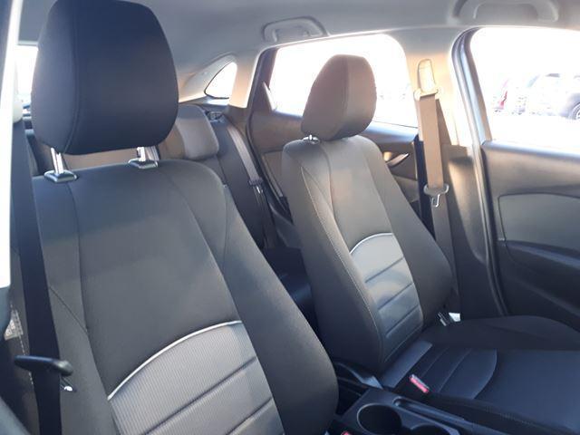 2018 Mazda CX-3 GS (Stk: P5896) in Milton - Image 10 of 11