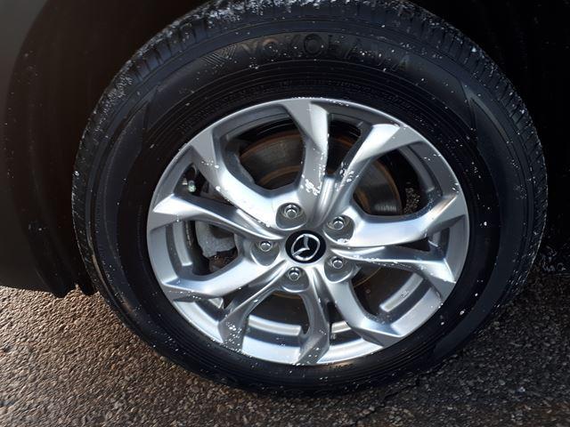 2018 Mazda CX-3 GS (Stk: P5896) in Milton - Image 11 of 11