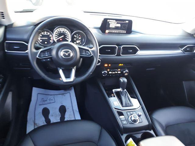 2018 Mazda CX-5 GS (Stk: P5899) in Milton - Image 6 of 12