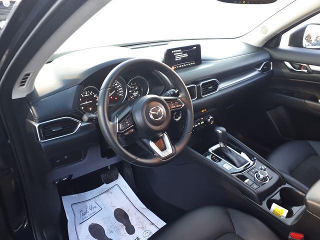 2018 Mazda CX-5 GS (Stk: P5899) in Milton - Image 7 of 12