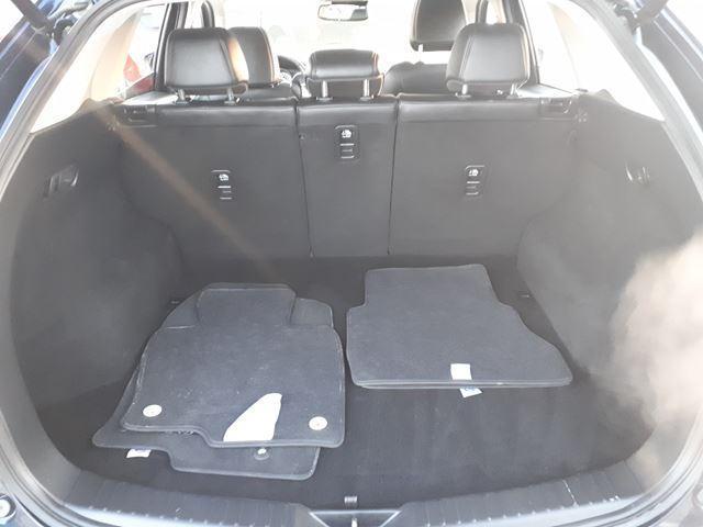 2018 Mazda CX-5 GS (Stk: P5899) in Milton - Image 8 of 12