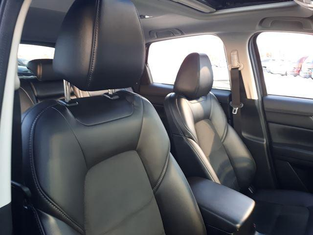 2018 Mazda CX-5 GS (Stk: P5899) in Milton - Image 11 of 12