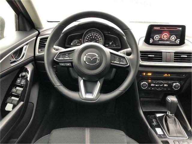 2018 Mazda Mazda3 GT (Stk: P2271) in Toronto - Image 14 of 26