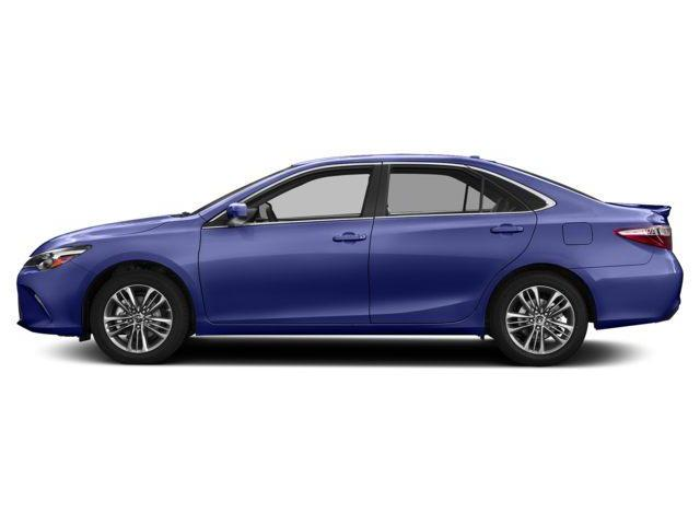 2016 Toyota Camry XSE (Stk: 50335A) in Hamilton - Image 2 of 10