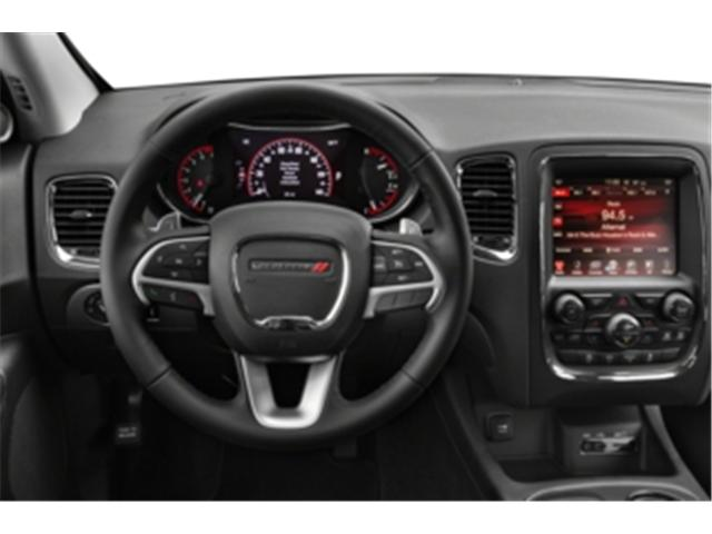 2018 Dodge Durango GT (Stk: 408960) in Truro - Image 2 of 7