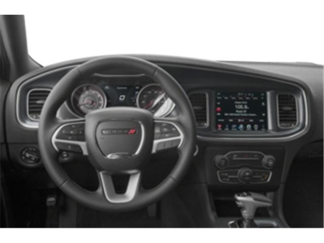 2017 Dodge Charger SXT (Stk: 623925) in Truro - Image 2 of 8
