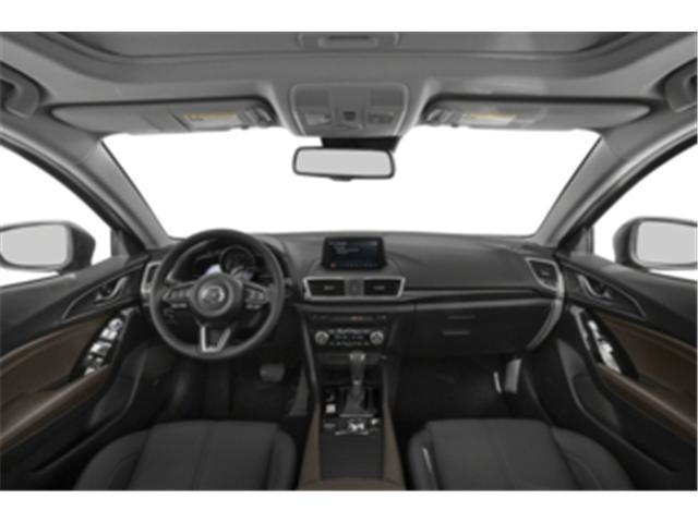 2018 Mazda Mazda3 GT (Stk: 224750) in Truro - Image 2 of 11