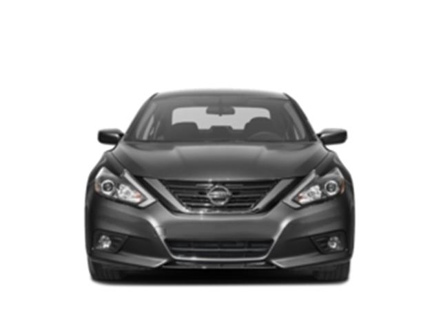 2017 Nissan Altima 2.5 SV (Stk: 356289) in Truro - Image 2 of 10