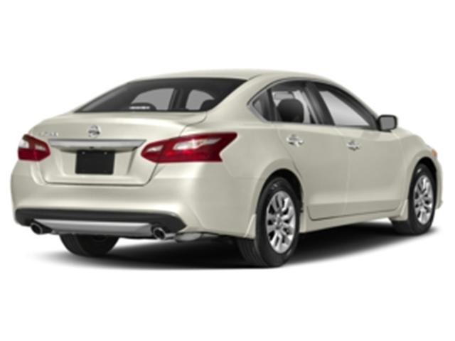 2018 Nissan Altima 2.5 S (Stk: 276423) in Truro - Image 2 of 14