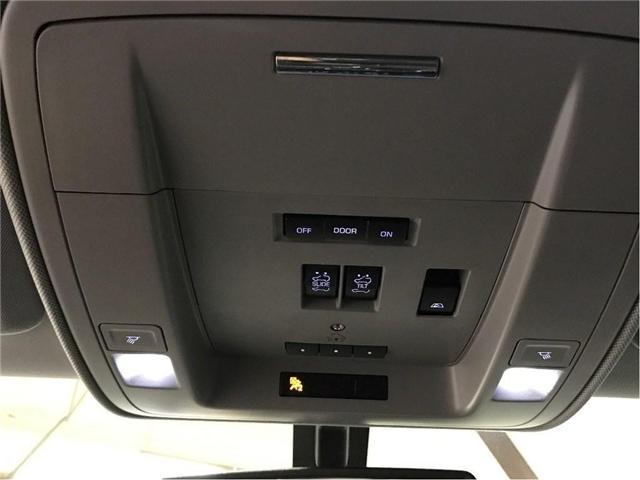 2017 Chevrolet Silverado 1500 LTZ (Stk: 181459) in NORTH BAY - Image 16 of 26