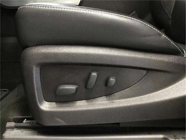 2017 Chevrolet Silverado 1500 LTZ (Stk: 181459) in NORTH BAY - Image 19 of 26