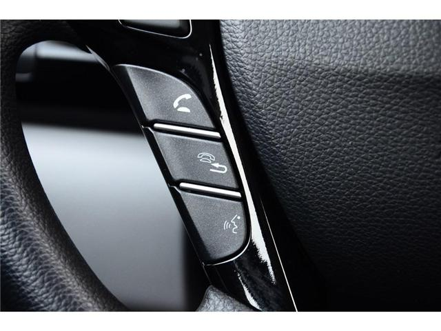 2016 Honda Accord LX (Stk: 6981A) in Gloucester - Image 13 of 27