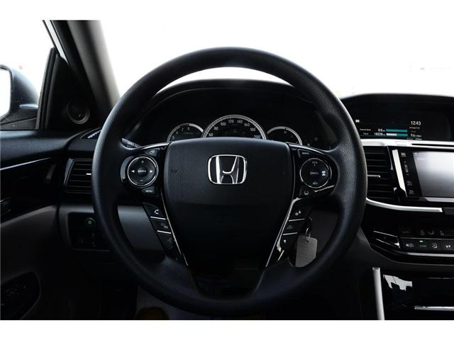2016 Honda Accord LX (Stk: 6981A) in Gloucester - Image 14 of 27
