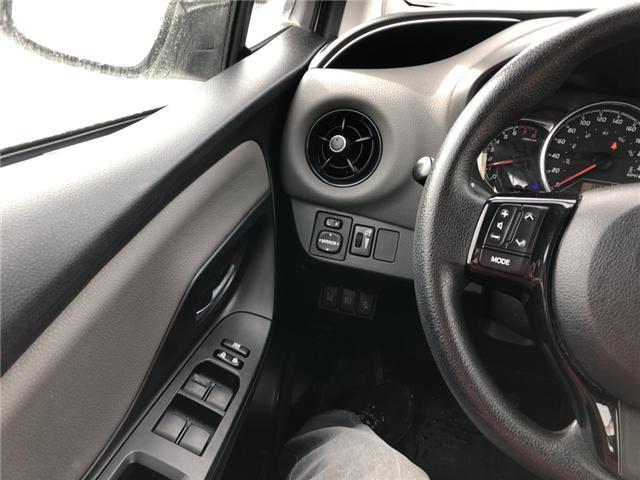 2018 Toyota Yaris LE (Stk: L9012) in Waterloo - Image 15 of 18