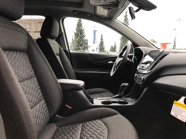 2019 Chevrolet Equinox LT (Stk: 9E47170) in North Vancouver - Image 10 of 14