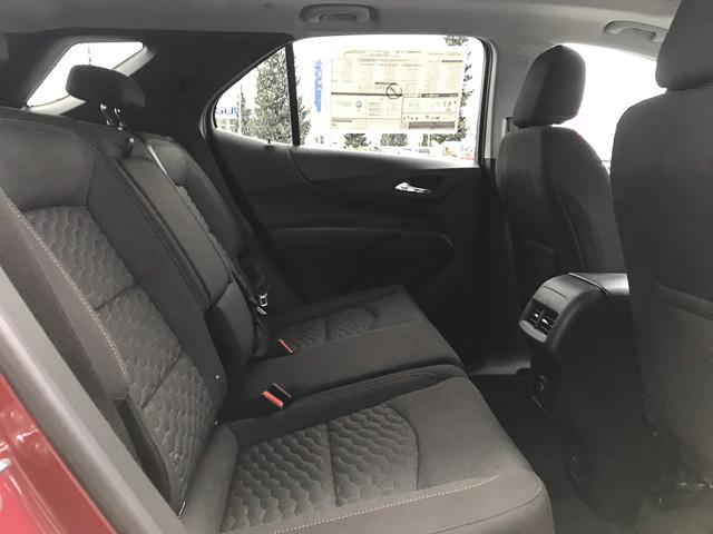 2019 Chevrolet Equinox LT (Stk: 9E47170) in North Vancouver - Image 11 of 14