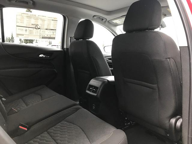 2019 Chevrolet Equinox LT (Stk: 9E47170) in North Vancouver - Image 12 of 14