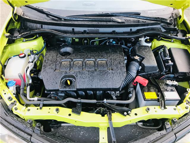 2016 Scion iM Base (Stk: EE899390AA) in Surrey - Image 29 of 29