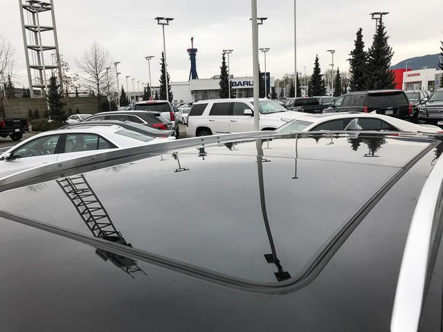 2019 Cadillac XT5 Luxury (Stk: 9D13870) in North Vancouver - Image 13 of 21