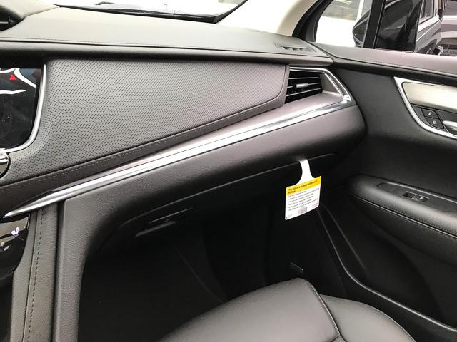 2019 Cadillac XT5 Luxury (Stk: 9D13870) in North Vancouver - Image 20 of 21
