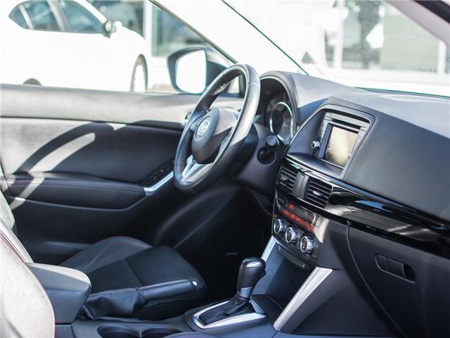 2014 Mazda CX-5 GT (Stk: B0264) in Chilliwack - Image 19 of 26