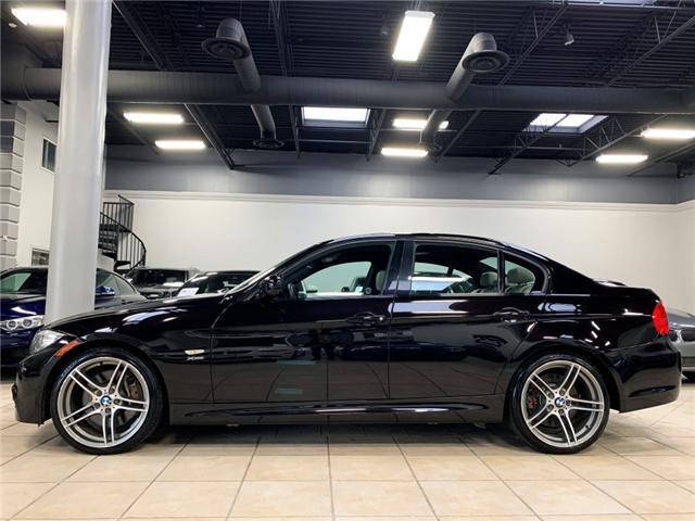 2011 BMW 335i  (Stk: AP1783) in Vaughan - Image 2 of 24